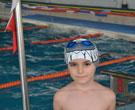 yüzme kursu