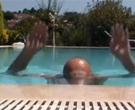 Yüzmede su üzerinde durabilme