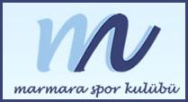 marmaraspor